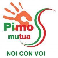 LOGO_Pimos